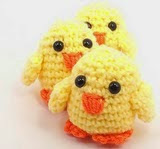 http://www.ravelry.com/patterns/library/easter-chicky-amigurumi