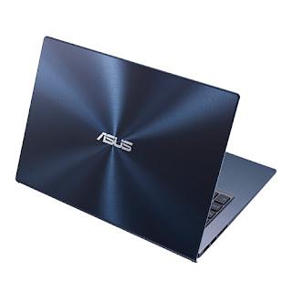 Asus Zenbook UX302LG Driver Download