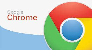 شركة جوجل تطلق الإصدار الجديد من متصفحها جوجل كروم لهواتف الاندرويد