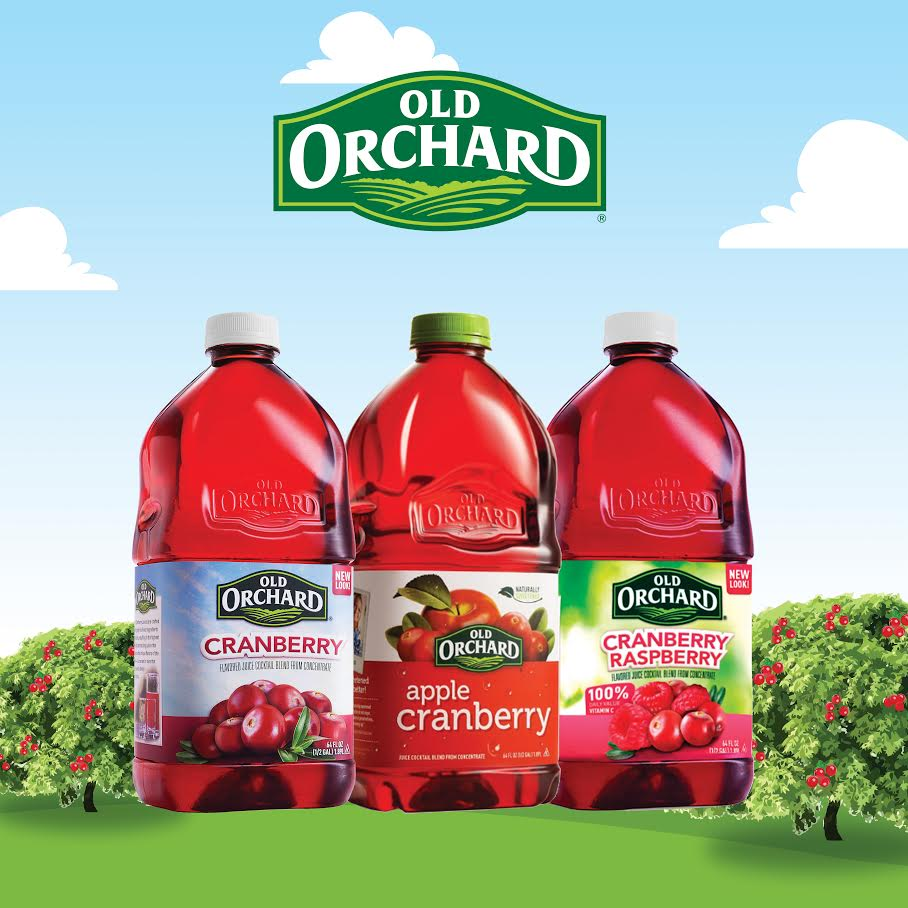 old orchard cranberry juice | tips in preventing uti - erica yub