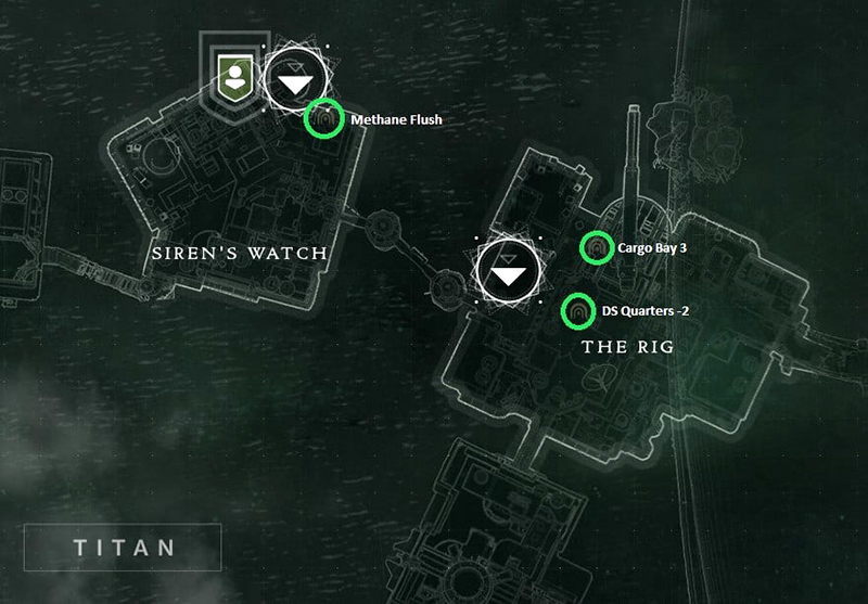 call us gutsy d2 lost sector maps call us gutsy d2 lost sector maps