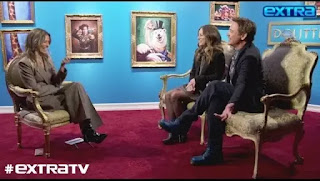 Robert Downey Jr. e esposa Susan falam sério sobre casamento, mais: ele fala sobre o futuro do 'Homem de Ferro'