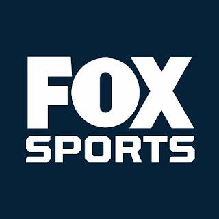 FOX Sports 7°E