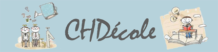 http://chdecole.ch/wordpress/constructo/