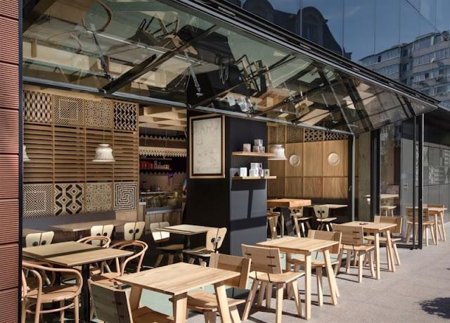 Moony Coffee Room, Bucuresti, relaxare, cafenele bucurestene, cafenele, cele mai bune cafenele, cafenele in bucuresti, creative ideas
