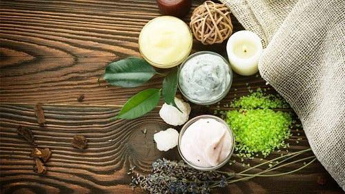 Hiểu về mỹ phẩm hữu cơ