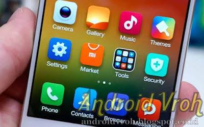 Cara Mengatasi Aplikasi Tidak Berjalan Otomatis di Hp Xiaomi