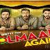 Title Song Lyrics | Golmaal Again 2017 | Ajay Devgn | Rohit Shetty