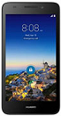 harga Huawei SnapTo terbaru