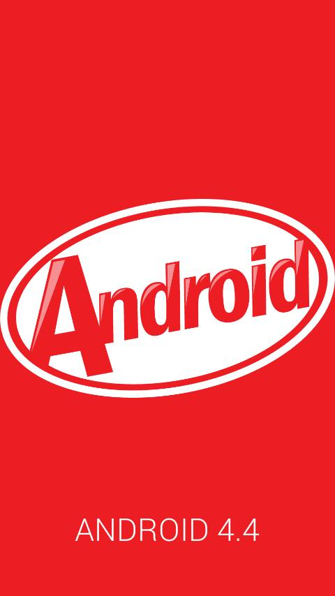 Custom Rom CyanogenMod KK For Lenovo A526
