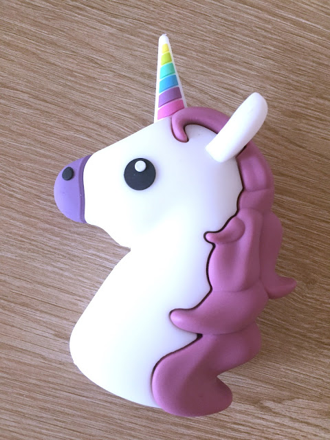 A Bargain Christmas Gift Idea For Unicorn Lovers
