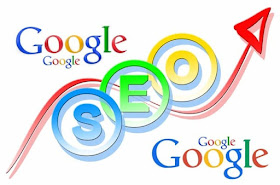 smart search engine optimization strategy google SEO
