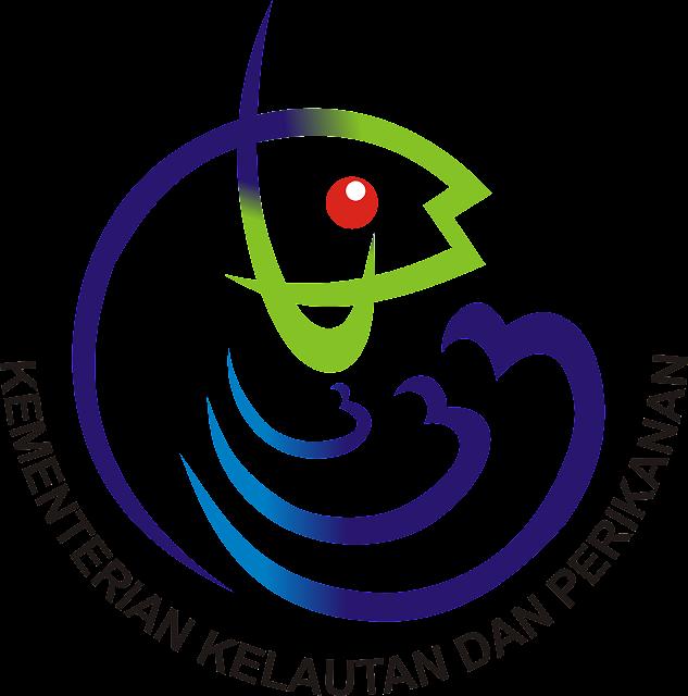 Rekrutmen Kementrian Kelautan dan Perikanan 2016