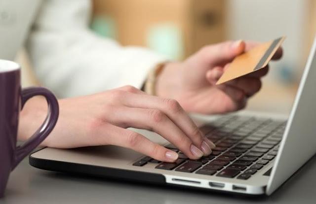6 eCommerce definitely promotes customer engagement