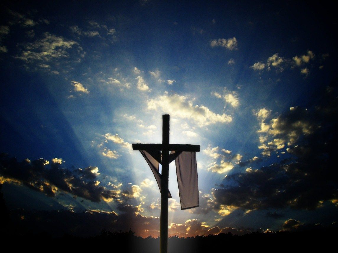 100 awesome happy easter 2017 images pictures wallpapers
