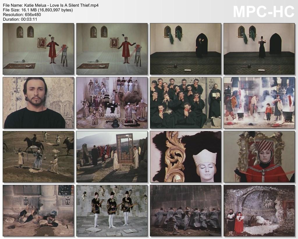 english music video subtitle download