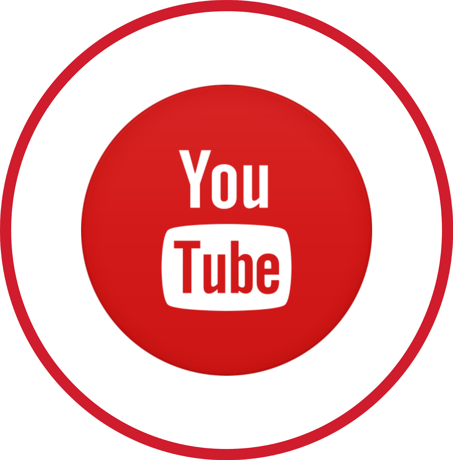 🔥 Download youtube app android 1 5 | 15 Best YouTube Video