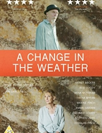 A Change in the Weather | Bmovies