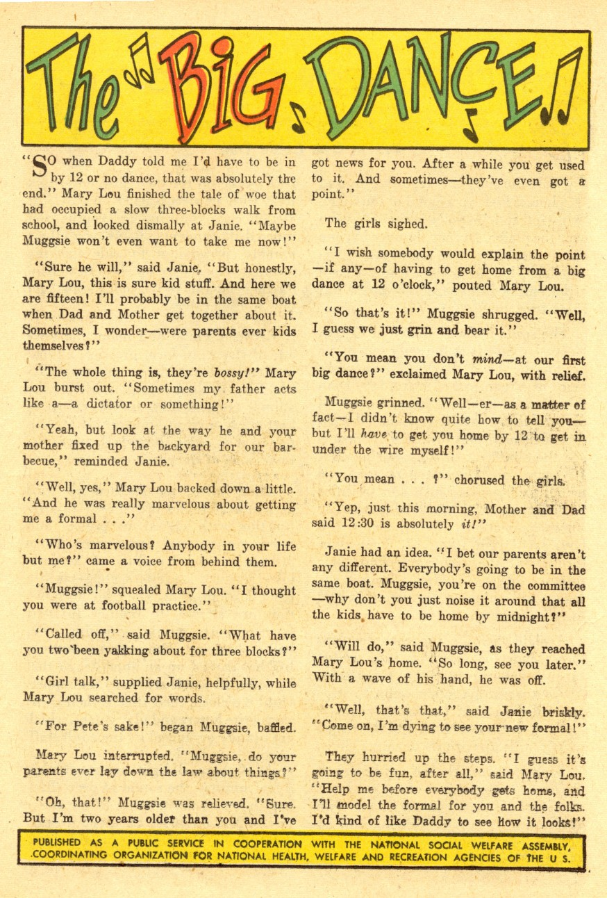 Action Comics (1938) 220 Page 24