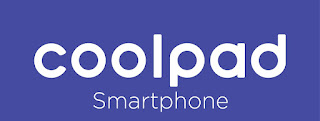 Loker 2017 Sukabumi Walk in interview PT. Coolpad Electronic Indonesia
