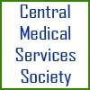 Recruitment in Central Medical Services Society (CMSS)