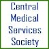 Government Job posts in Central Medical Services Society 2015