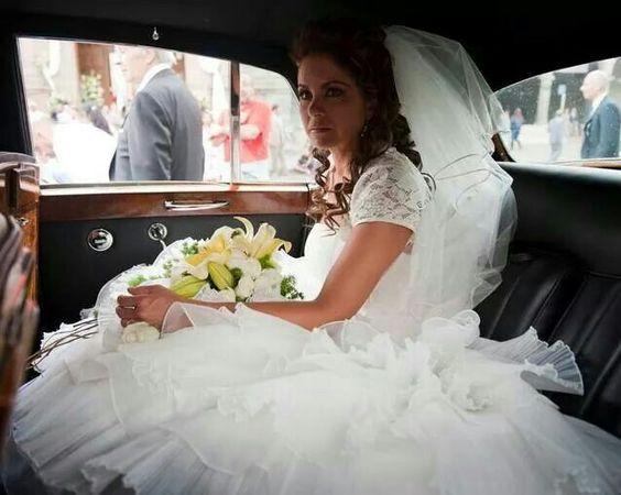 Valentina A dona noiva
