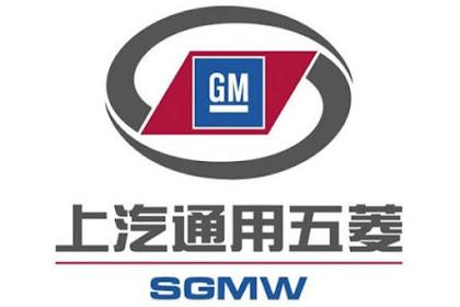 Lowongan Terbaru 2018 PT SGMW Motor Indonesia (Wuling) Tingkat SMA/SMK, D3, S1
