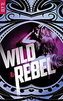 https://lesreinesdelanuit.blogspot.fr/2018/03/wild-rebel-tome-1-doly-tl.html