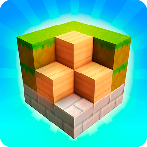 Block Craft 3D v2.8.1 Mod Apk [Money]