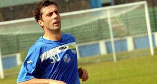 Radovic Siap Menjadi Pelatih Persib Bandung