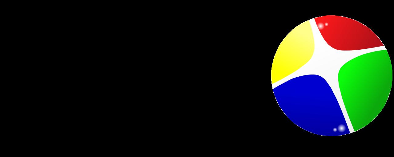 gambar logo stasiun televisi jaktv