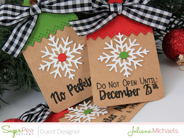https://2.bp.blogspot.com/-WvtgV3H77KU/WePQGIjvZNI/AAAAAAAAXMQ/T5cYvMgZ1pkCfw9VBRpkhaG0BCxBgIavwCLcBGAs/s640/Christmas-Gift-Tags-Christmas-Tag-Greetings-Sugar-Pea-Designs-Juliana-Michaels-02.jpg