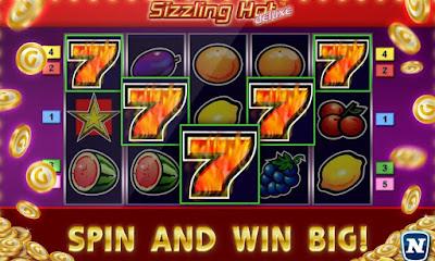 Gaminator V2.6.2 Free Casino Slots spin and win