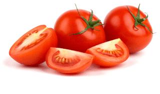 Inilah Beberapa Manfaat Tomat Bagi Kesehatan Dan Kecantikan Yang Jarang Di Ketahui