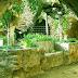 Forestiere Underground Gardens Escape