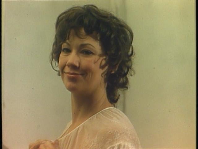 All about gloria leonard 1978 - 3 part 4