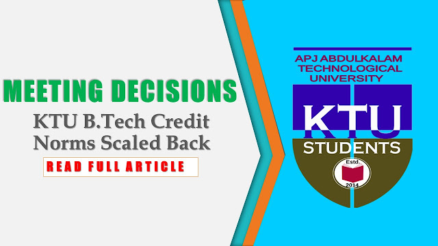 KTU Meeting, KTU Official Announcements, KTU notification, Students info, KTU Student Organisations, KTU Student Union, KTU Credit system, KTU Credit, Ktu year out,