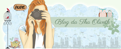 http://blogdathaoliveth.blogspot.com.br/