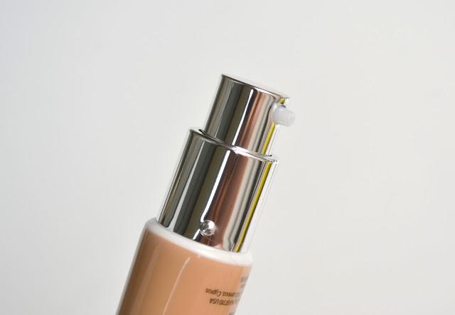 IT Cosmetics CC Cream Review Swatches