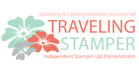 Travelingstamper