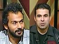 برنامج الغندور و الجمهور حلقة الخميس 26-10-2017 مع خالد الغندور و لقاء ابراهيم سعيد وكواليس وأسرار لأول مرة - حلقة كاملة