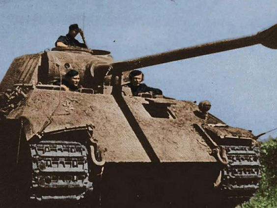 panzer v panther tank worldwartwofilminspectorcom