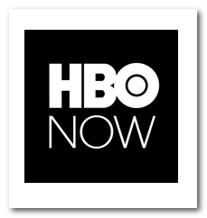HBO NOW-Series, movies APK