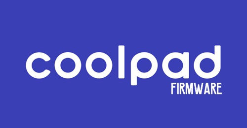 Download Coolpad Stock Rom, firmware coolpad original terbaru, cara flashing coolpad dengan mudah,