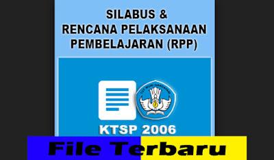 Download RPP Bahasa Indonesia SMA/MA Berkarakter Kelas X, XI, XII