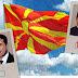 Wahlen: Anmeldeschluss für Diaspora morgen!