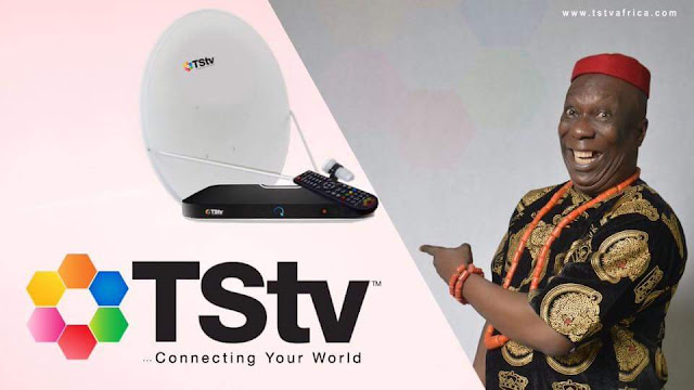 Tstv Subscription