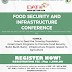 Davao Agri Trade Expo 2018 this coming September, Secure Your Slot Now!