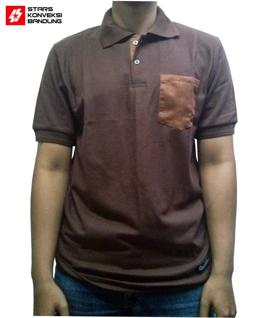 konveksi poloshirt kami baru saja menyelesaikan pembuatan baju poloshirt.  baju poloshirt ini adalah pesanan dari salah satu pelanggan kami yaitu  suatu brand ... ce12840c81